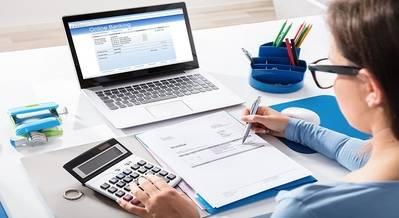 programa de facturación online