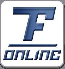 programa facturación online
